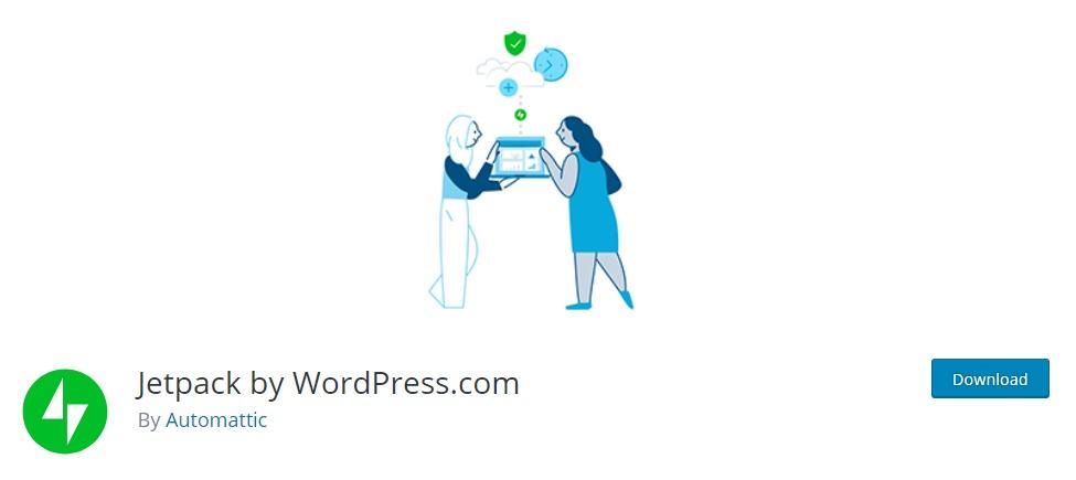 jetpack-wordpress-mobile-plugin