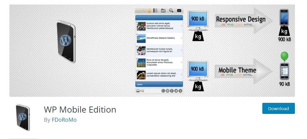 wp-mobile-edition-wordpress-mobile-plugin