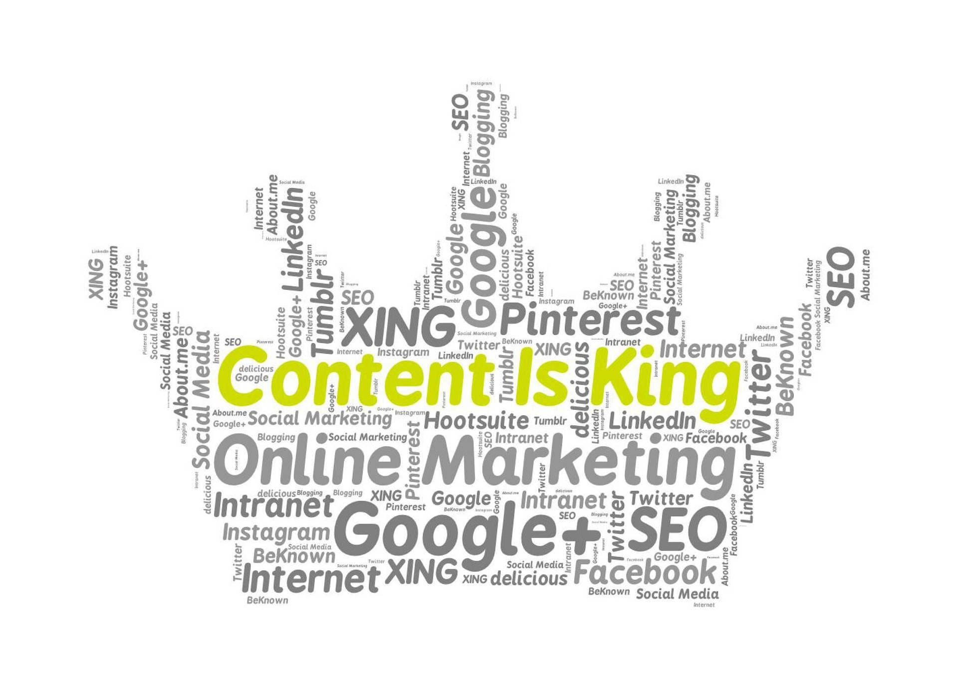 amazing-content-seo-for-local-business