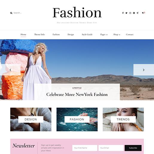blossom-fashion-free-feminine-WordPress-theme