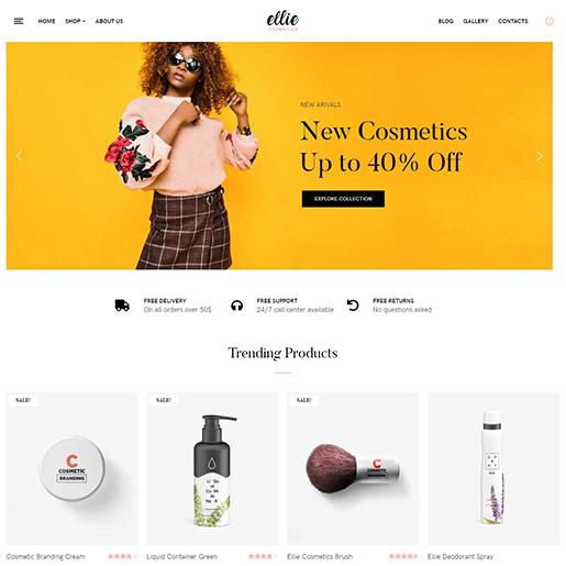 ellie-free-feminine-wordpress-theme