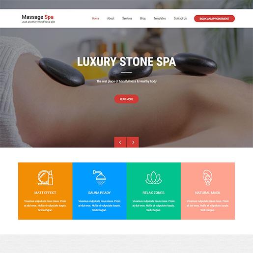 massage-spa-free-feminine-wordpress-theme