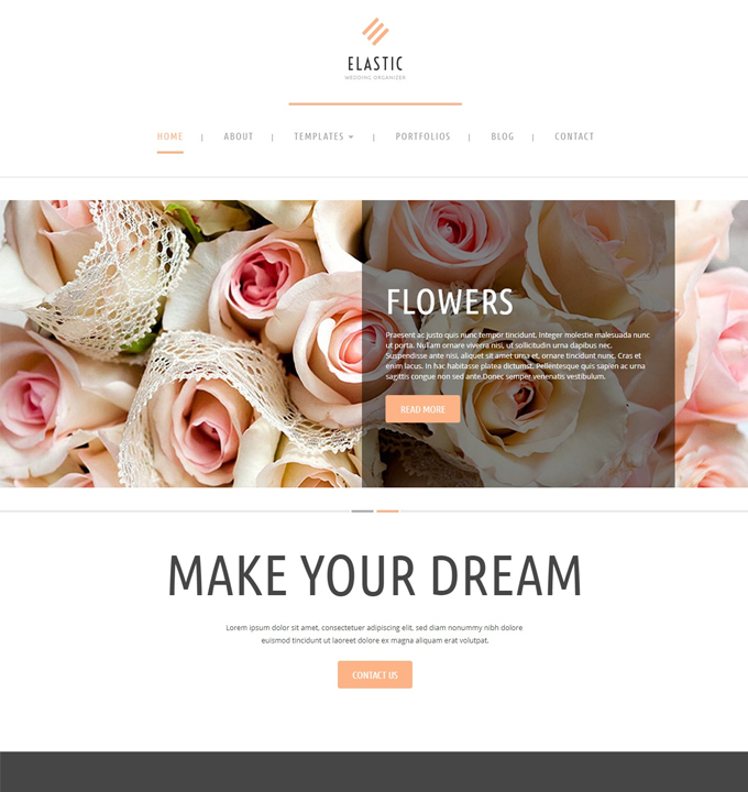 premium-wordpress-wedding-themes-elastic