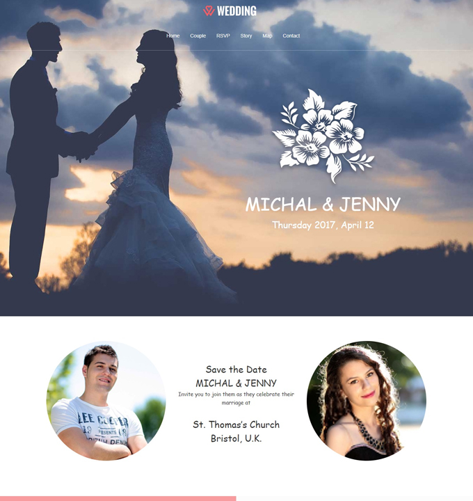 premium-wordpress-wedding-themes-flash-pro