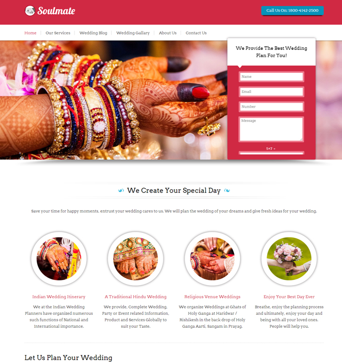 premium-wordpress-wedding-themes-soulmate
