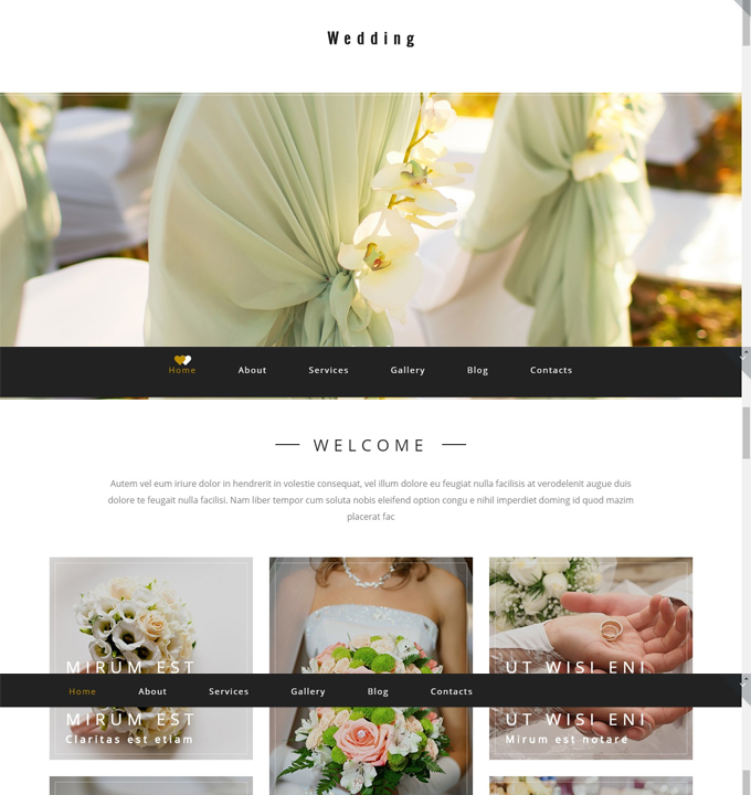premium-wordpress-wedding-themes-wedding-agency