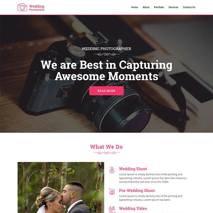 wedding-photography-wedding-wordpress-theme