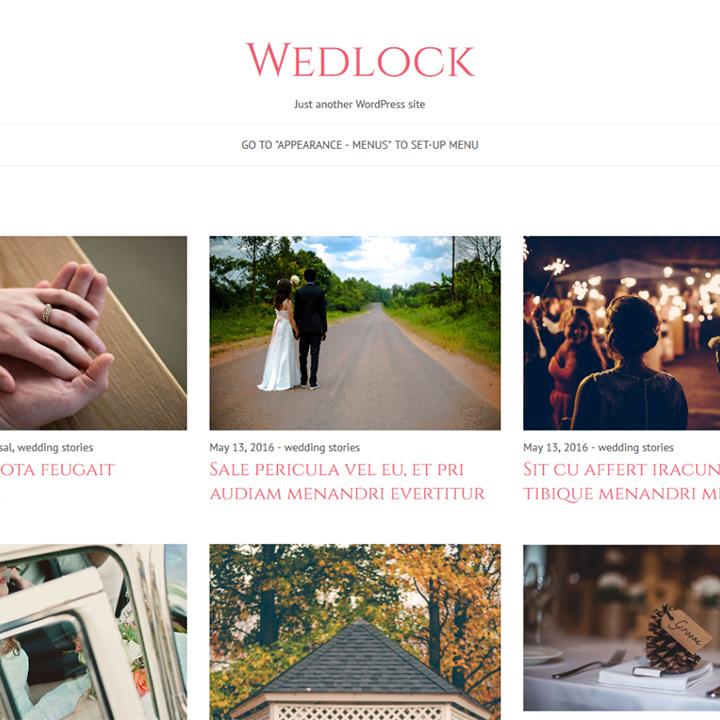 wedlock-wedding-wordpress-theme