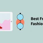 Best-Free-WordPress-Fashion-Themes