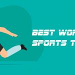 Best-WordPress-Sports-Themes