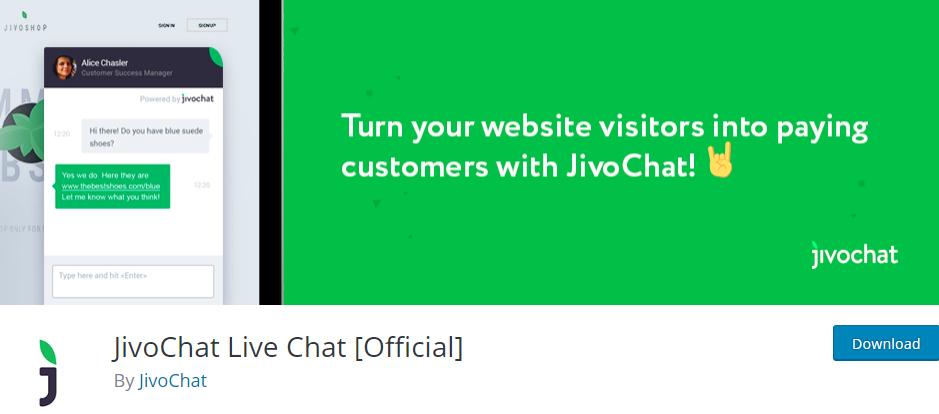 JivoChat-live-chat-wordpress-live-chat-plugin