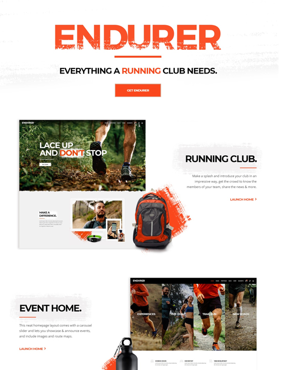 endurer-wordpress-sports-themes
