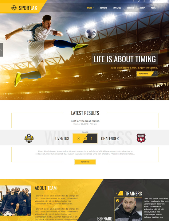 sportak-wordpress-sports-themes