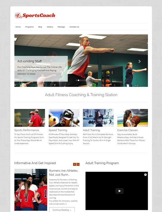 sports-coach-wordpress-sports-themes
