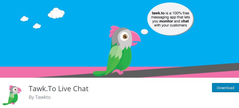 tawkto-live-chat-wordpress-live-chat-plugin