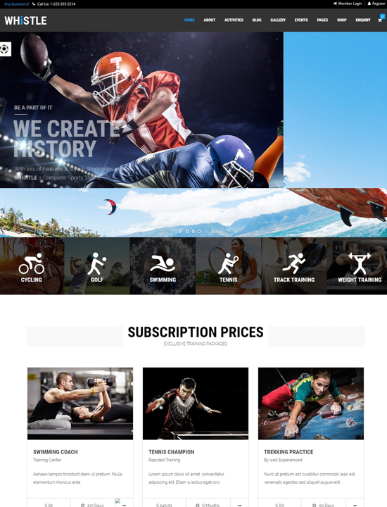 whistle-sports-wordpress-sports-themes