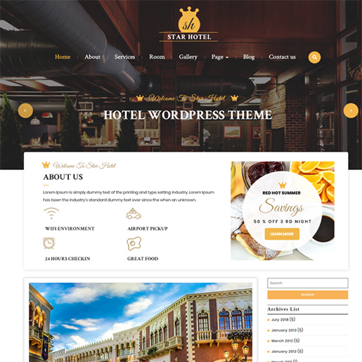 wordpress-hotel-themes-VW-hotel