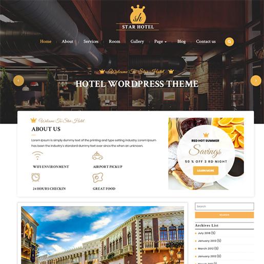 wordpress-hotel-themes-VW-hotel