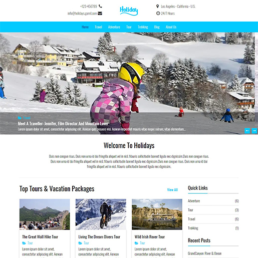 wordpress-hotel-themes-holiday