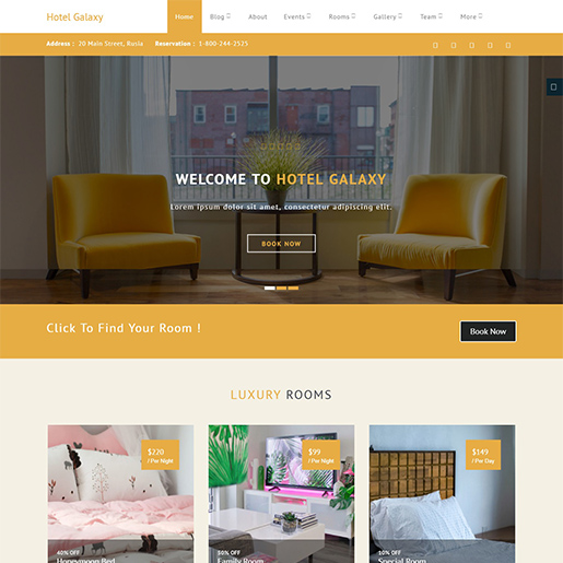 wordpress-hotel-themes-hotel-galaxy