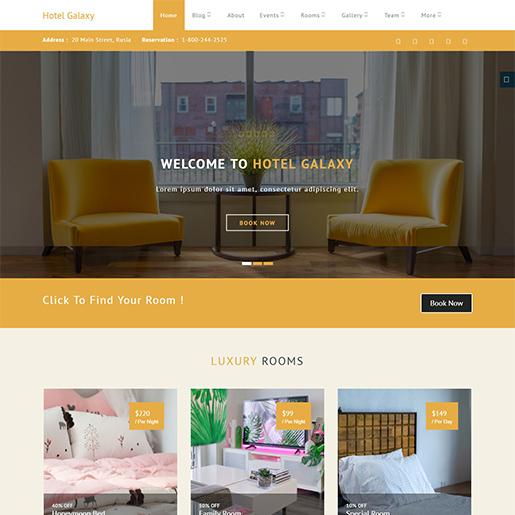 wordpress-hotel-themes-hotel-galaxy
