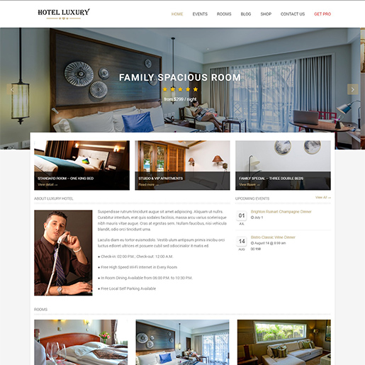 wordpress-hotel-themes-hotel-luxury