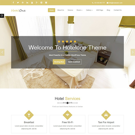wordpress-hotel-themes-hotel-one