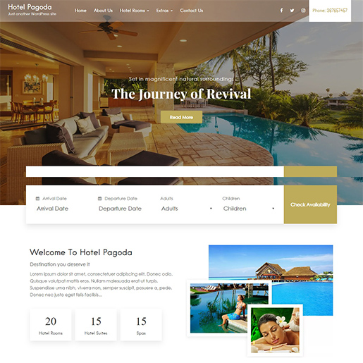 wordpress-hotel-themes-hotel-pagoda-lite