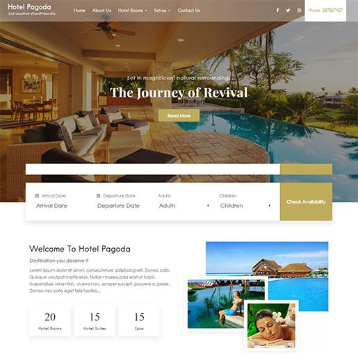wordpress-hotel-themes-hotel-pagoda-lite