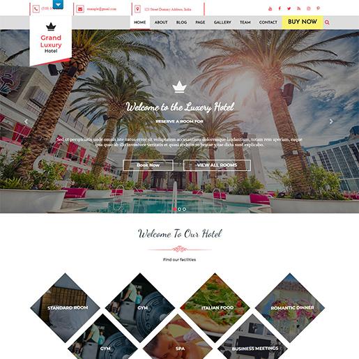 wordpress-hotel-themes-hotel-resort