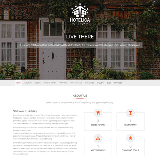 wordpress-hotel-themes-hotelica