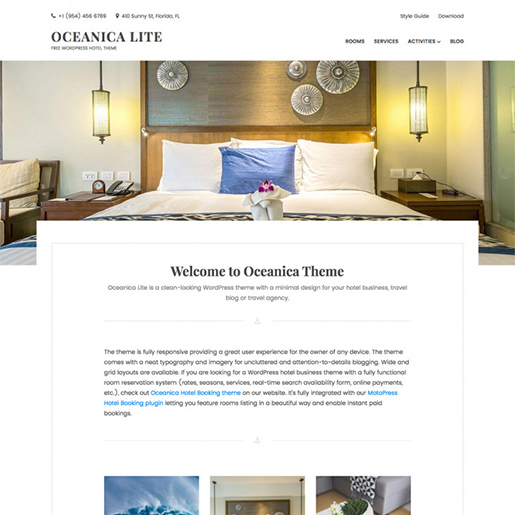 wordpress-hotel-themes-oceanica-lite