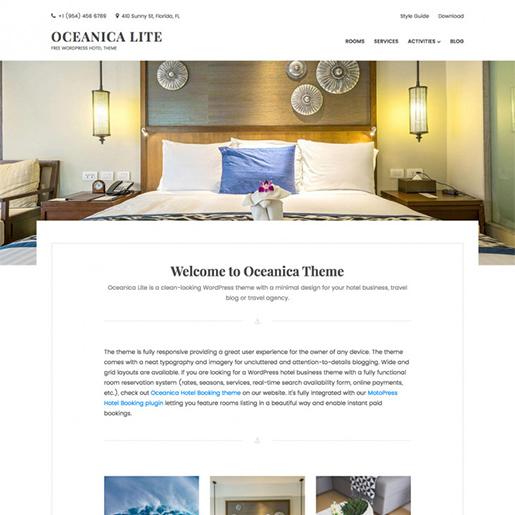 wordpress-hotel-themes-oceanica-lite
