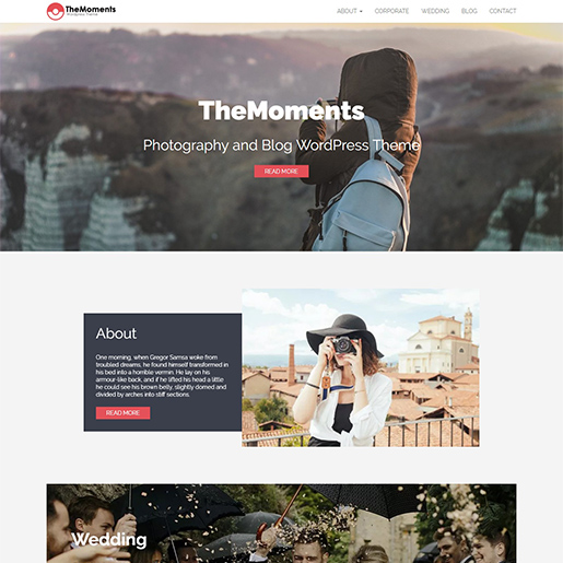 wordpress-hotel-themes-the-moments