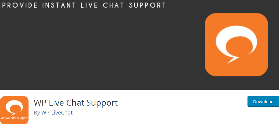 wp-live-chat-support-wordpress-live-chat-plugin