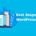 Best-Free-Hotel-WordPress-Themes1 (2)