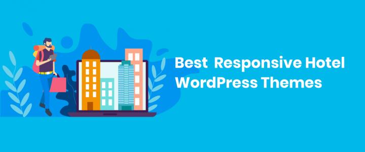 40 Amazing Responsive Premium+Free WordPress Hotel Themes For 2018!