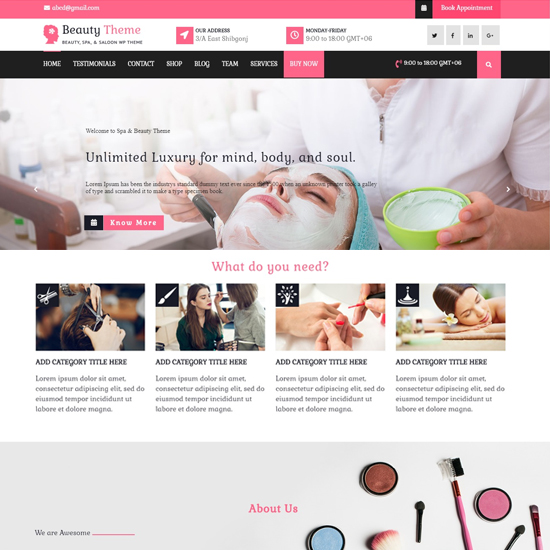 VW-hair-spa-wordpress-spa-and-salon-themes