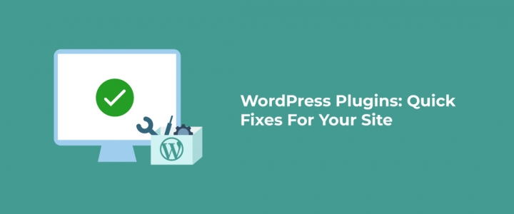 WordPress Plugins: 5 Strategies to Enhance Your Site!