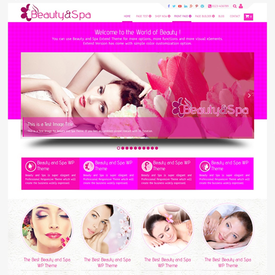beauty-and-spa-wordpress-spa-and-salon-themes