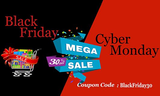 black-friday-ample-themes