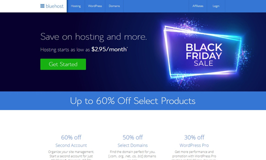black-friday-bluehost-bottom