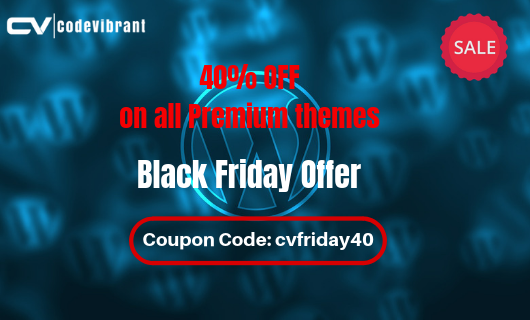 codevibrant-black-friday-offer