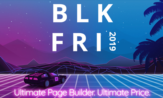 elementor_announcement_wordpress_black_friday_deals