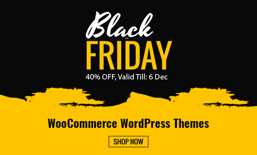 flone woocommerce wordpress black friday deals