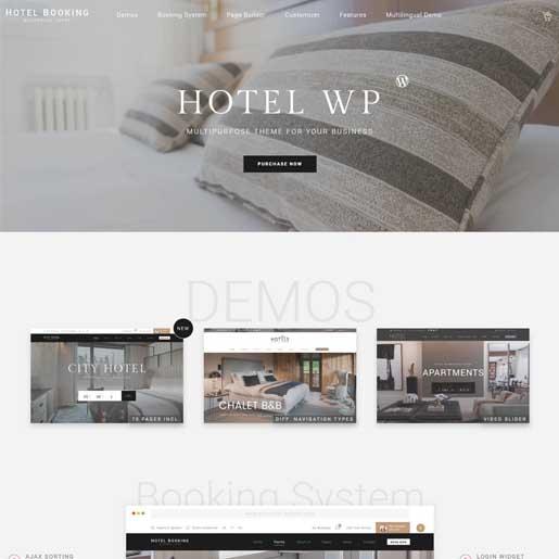 hotel-booking-best-wordpress-hotel-themes