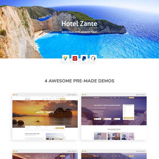 hotel-zante-best-wordpress-hotel-themes