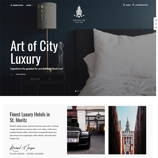 hoteller-best-wordpress-hotel-themes