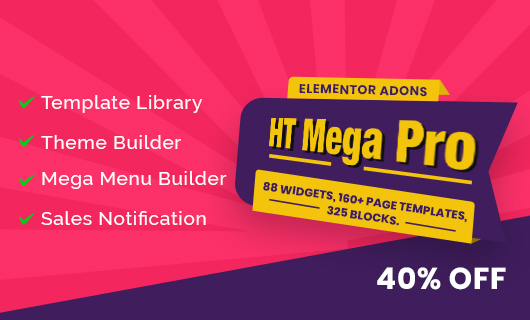 ht mega pro wordpress black friday deals