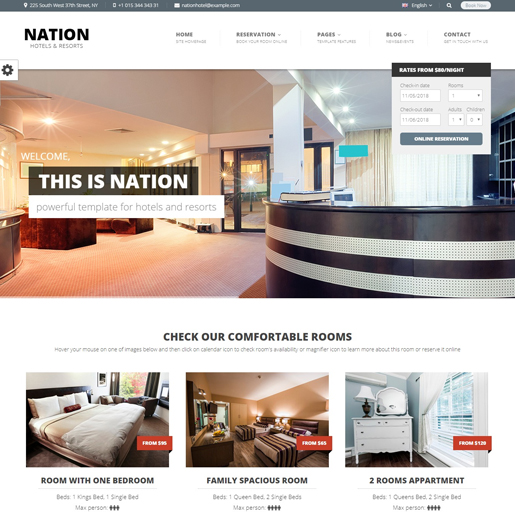 nation-hotel-wordpress-hotel-themes